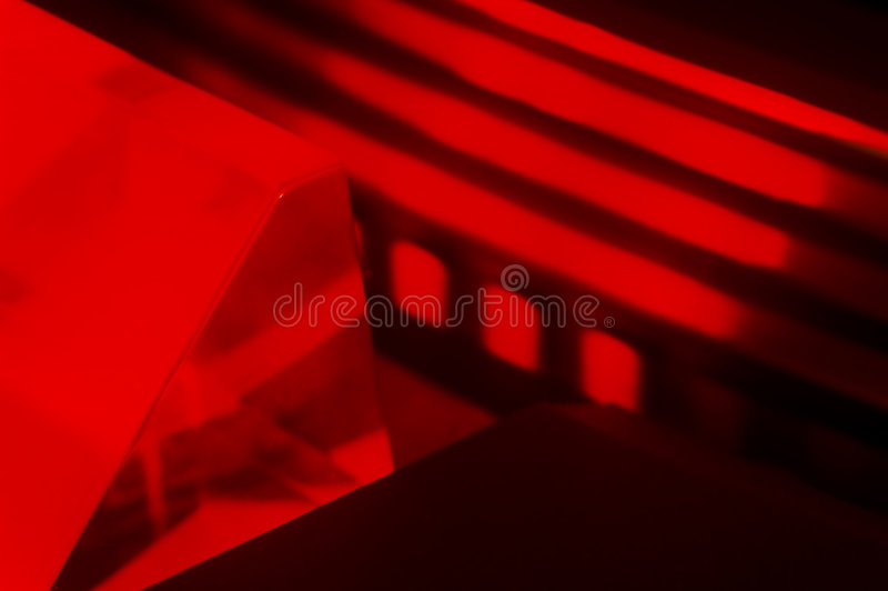 Download In Synch - Quartz Synched Record Turntable Stock Photo - Image of electronic, music: 195188
