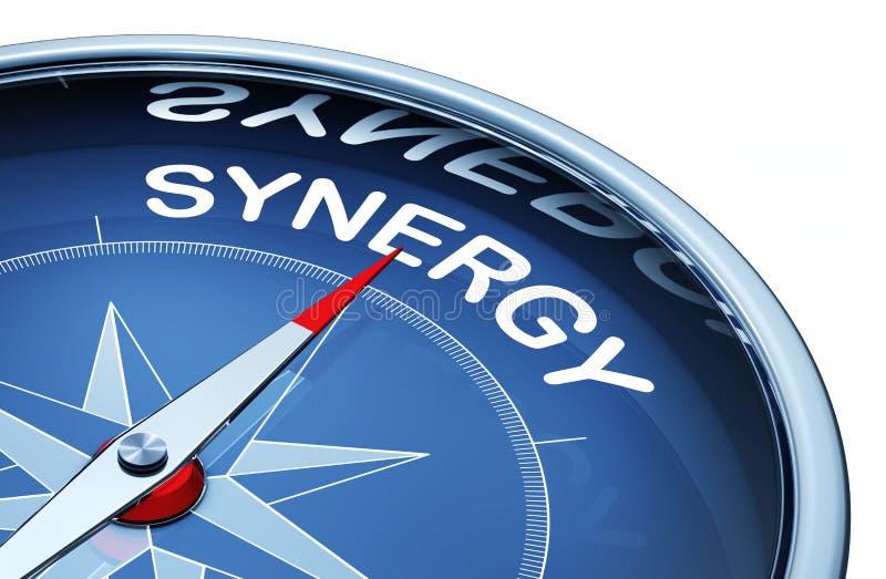 Synergy stock photos