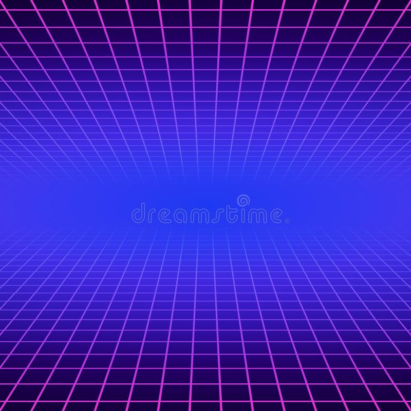 Vaporwave Free Stock Photos Stockfreeimages