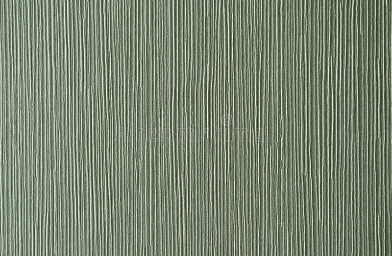 Synthetic gray wall texture and background. Close up of synthetic gray wall texture and background stock photo