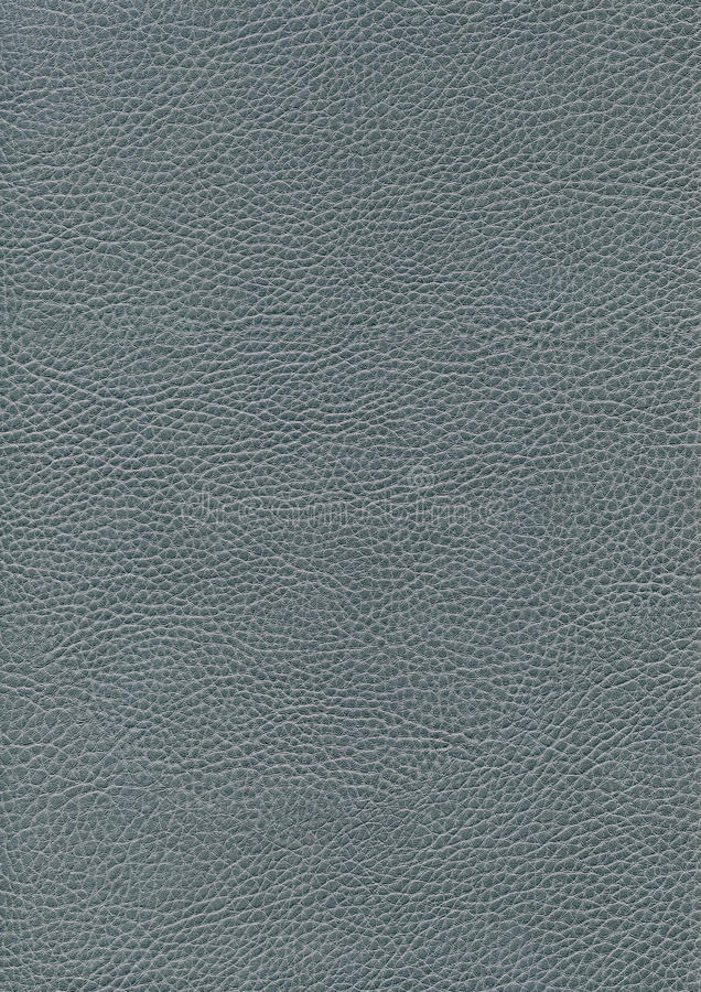 Download Synthetic Leather Structure Stock Image - Image of laminate, macro: 83715339