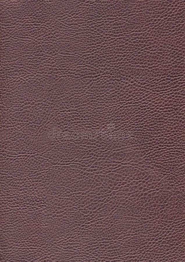 Download Synthetic Leather Structure Stock Photo - Image: 83715219