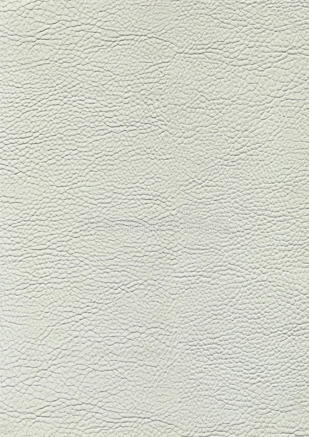 Download Synthetic Leather Structure Stock Photo - Image: 83715467