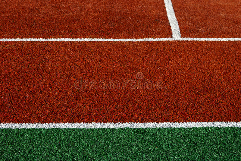 Download Synthetic sports field 13 stock photo. Image of athletic - 28961794