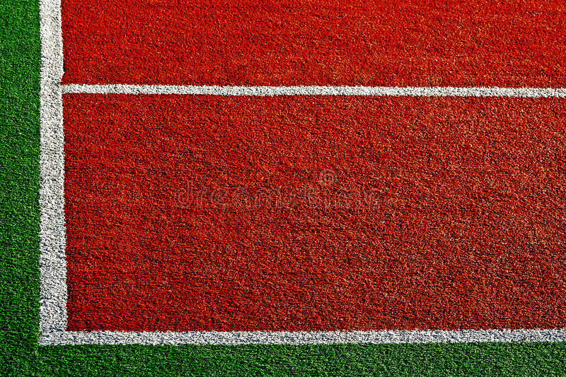 Download Synthetic Sports Field 21 Royalty Free Stock Photos - Image: 29039078