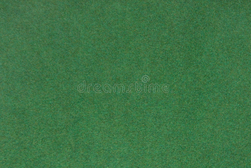 Download Synthetic turf stock photo. Image of soddy, astroturf - 3272960