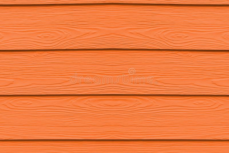 Synthetic wood texture wall house background royalty free stock image