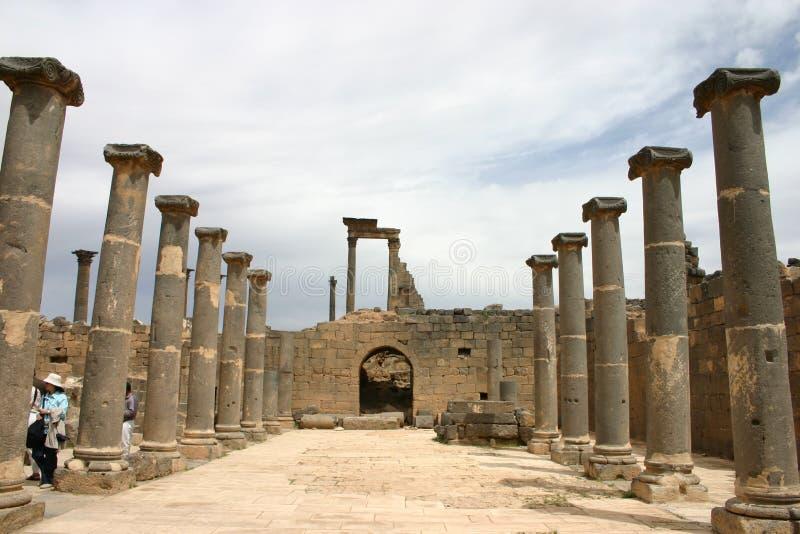syria arkivfoton