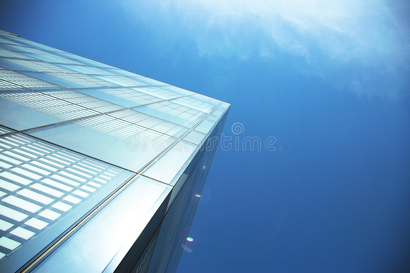 Download Syscraper Stock Image - Image: 859871