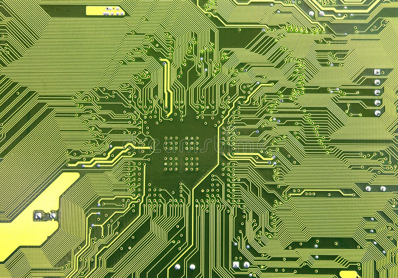 System board stock images
