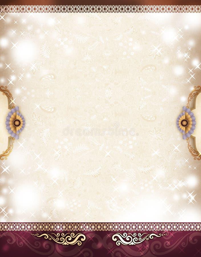 Szablon Design4 obrazy stock