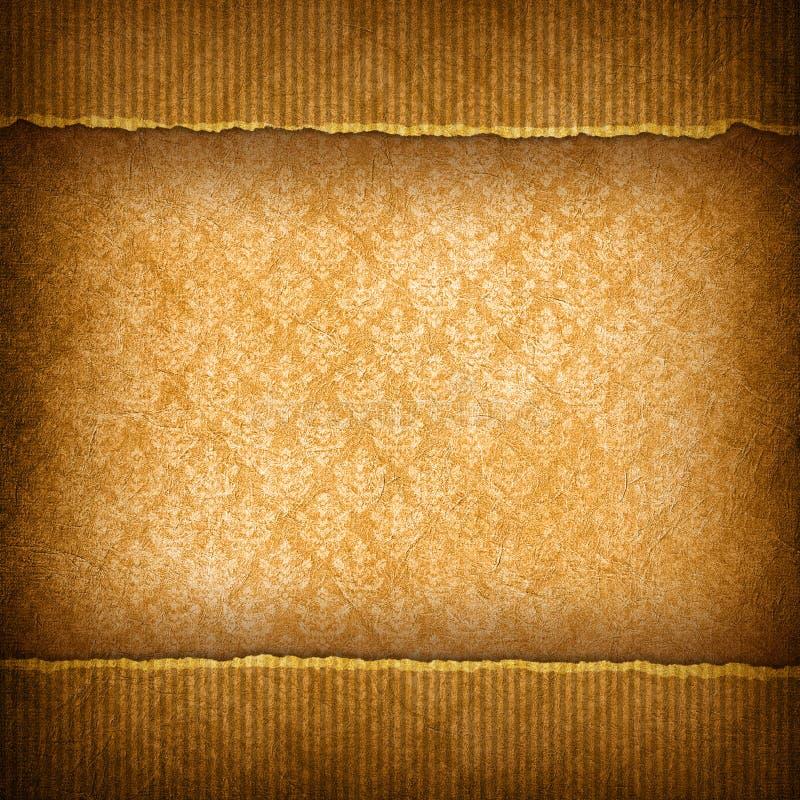 Szablon tekstura lub tło fotografia stock