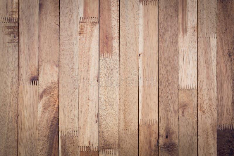 szalunku drewna ściany stajni deski tekstura obraz royalty free