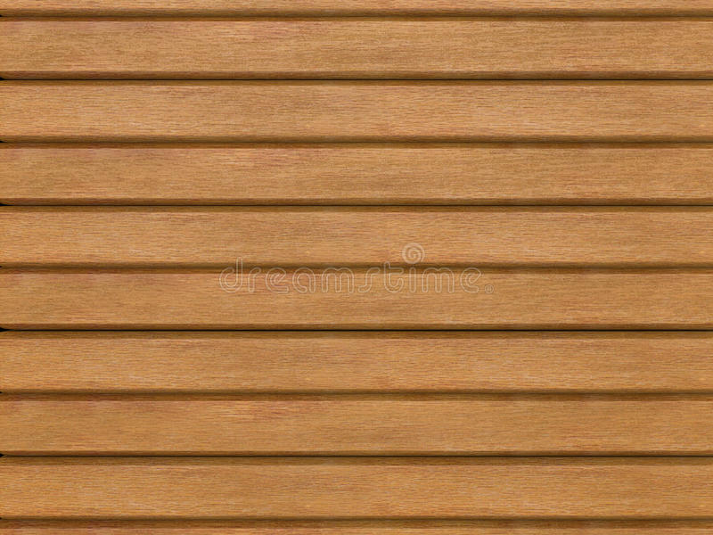Szalunku drewna tło fotografia stock