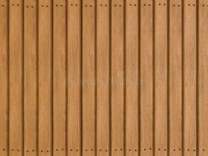 Szalunku drewna tło obrazy royalty free