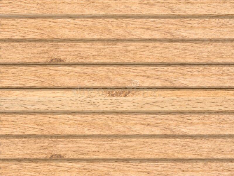 Szalunku drewna tło obrazy stock