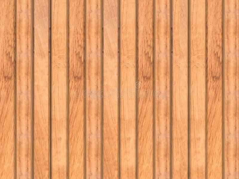 Szalunku drewna tło fotografia royalty free