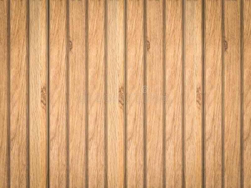 Szalunku drewna tło zdjęcia stock