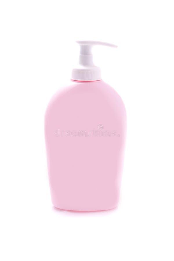 szampon obraz stock