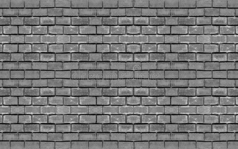 Szara kamienna ściana wiele kamieni koloru tła ustalonego miastowego fotonu mieszkania symetryczny wzór obraz stock