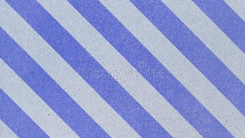 Szarość i błękit przetwarzający papierowy tło dla pojęcie projekta komunikacji biznesowej i edukacji obraz royalty free