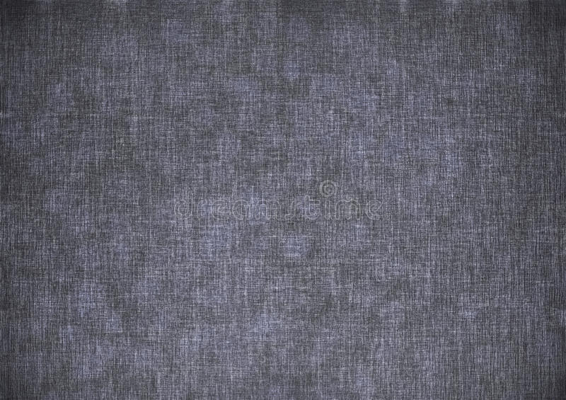 Szarość zamazujący abstrakcjonistyczny tło, popielaty abstrakcjonistyczny tło/ miękki tło natura abstrakta tło używać dla tapety  royalty ilustracja