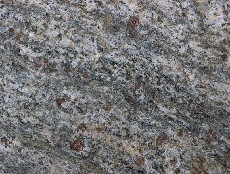 Szarości kamienna tekstura zdjęcie stock