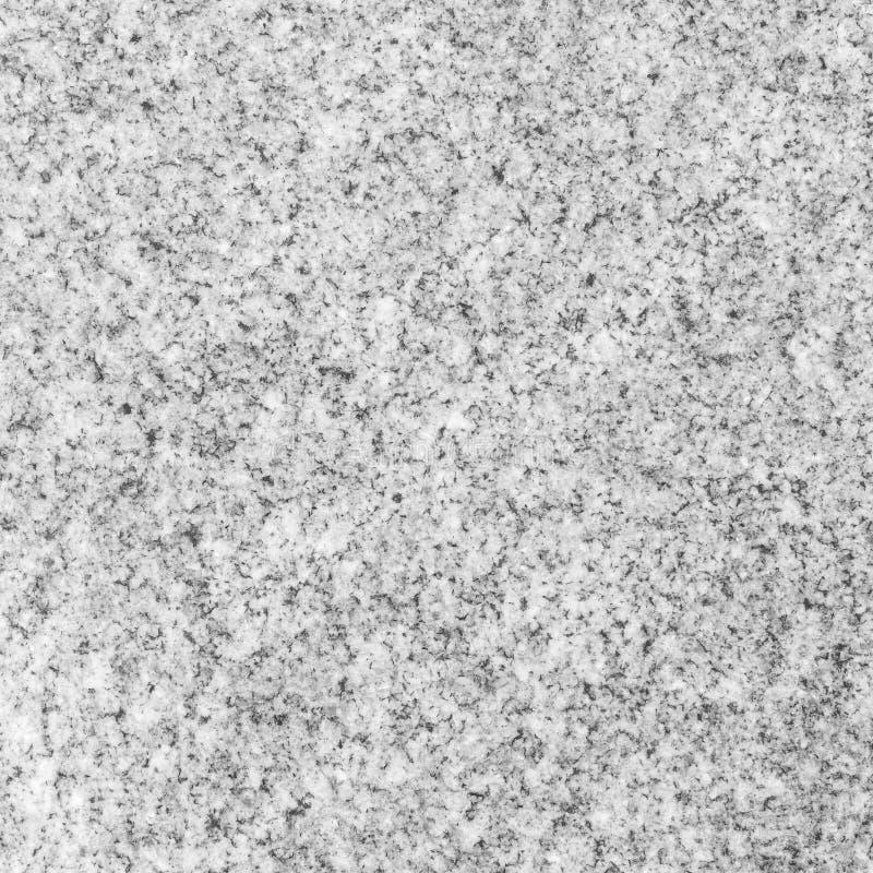 Szary granitowy tło zdjęcie stock