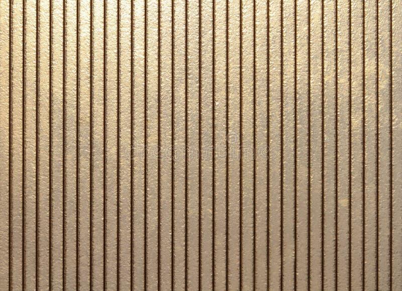 Szary kartonowy tekstury tła wzór, fotografia royalty free