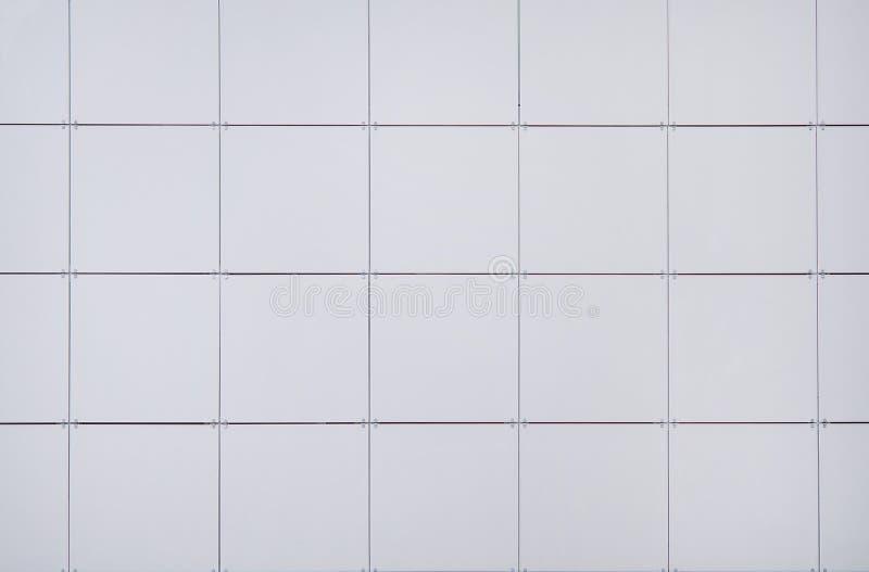 szary płytki do ściany obrazy stock