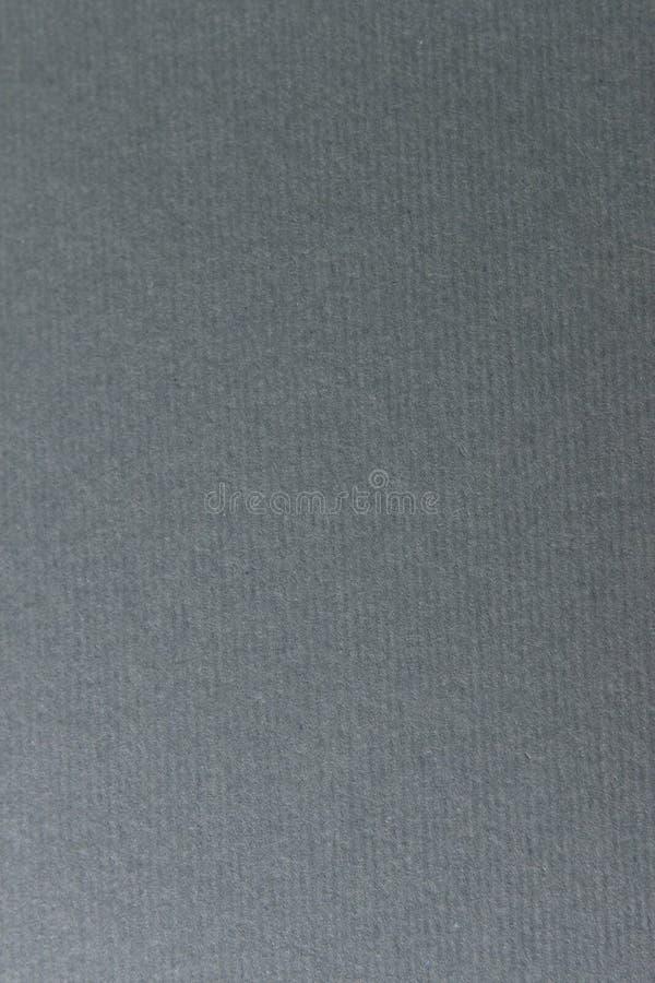 szary papier textured zdjęcie royalty free