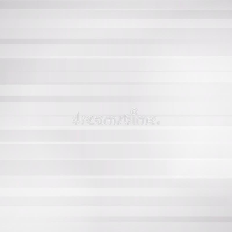 szary tła abstrakcyjne szarej tekstury graficzny geometryczny nowożytny royalty ilustracja