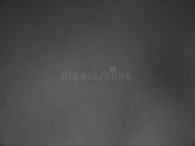 Szary tło tekstury oświecać fotografia stock