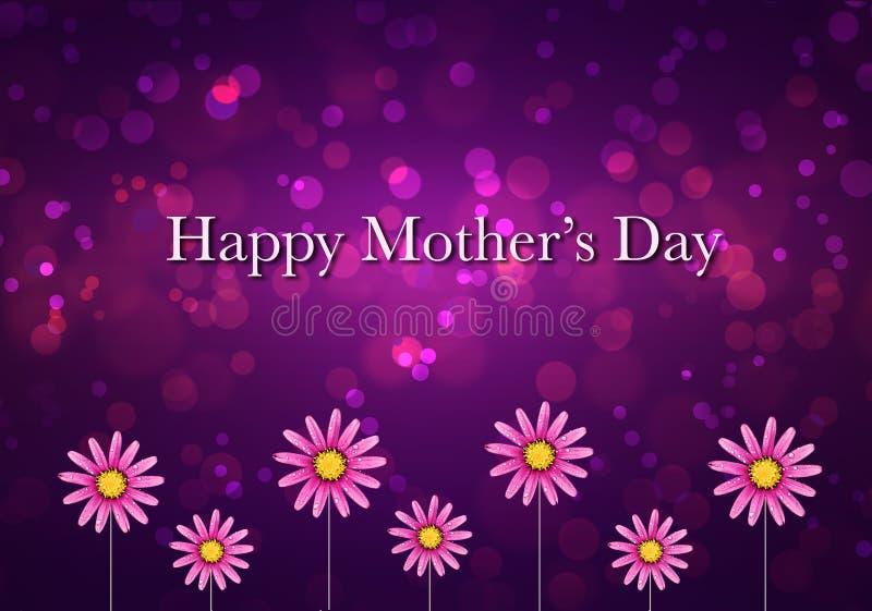 szczęśliwa dzień matka s