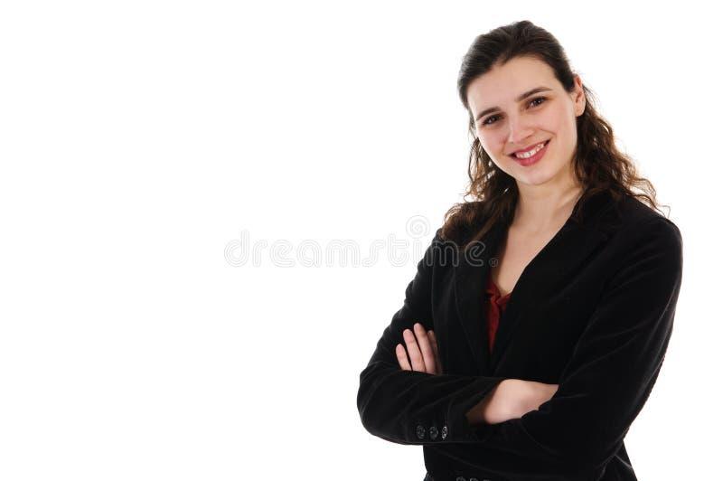 szczęśliwa kobieta zdjęcia royalty free