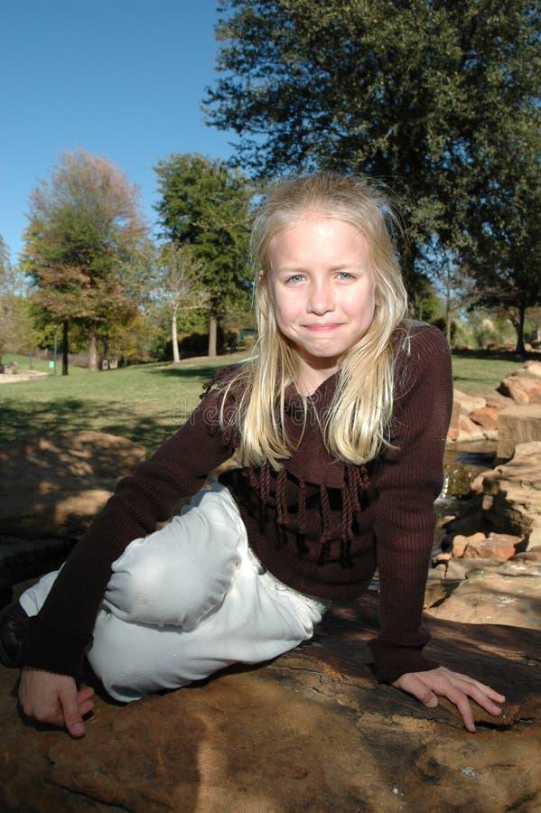 szczęśliwego dziecka zdjęcia stock
