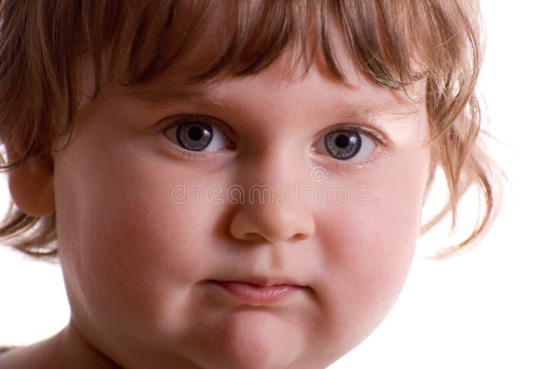szczęśliwego dziecka obrazy royalty free