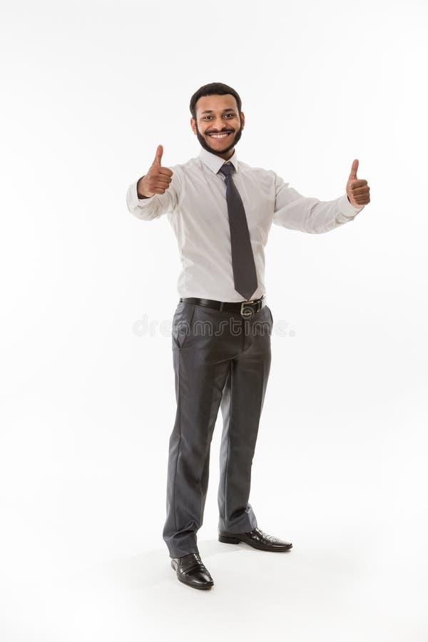 Download Szczęśliwy Facet Się Uśmiecha Zdjęcie Stock - Obraz złożonej z biznes, kierownictwo: 53786120