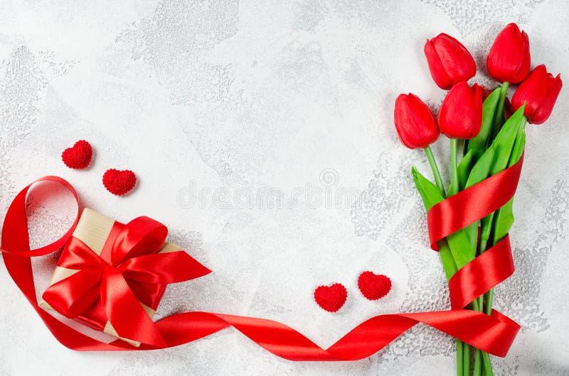 Szczęśliwy walentynki ` s dnia tło 2007 pozdrowienia karty szczęśliwych nowego roku obrazy royalty free