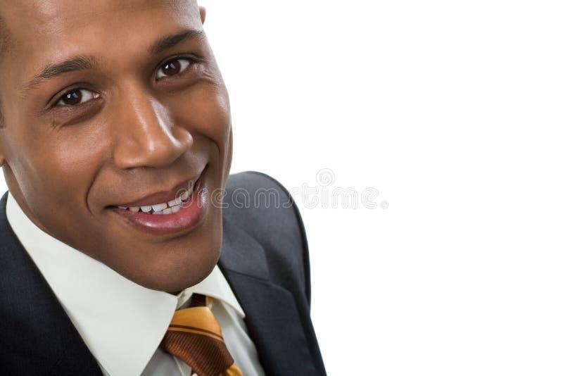 szczęsliwy mężczyzna zdjęcie stock