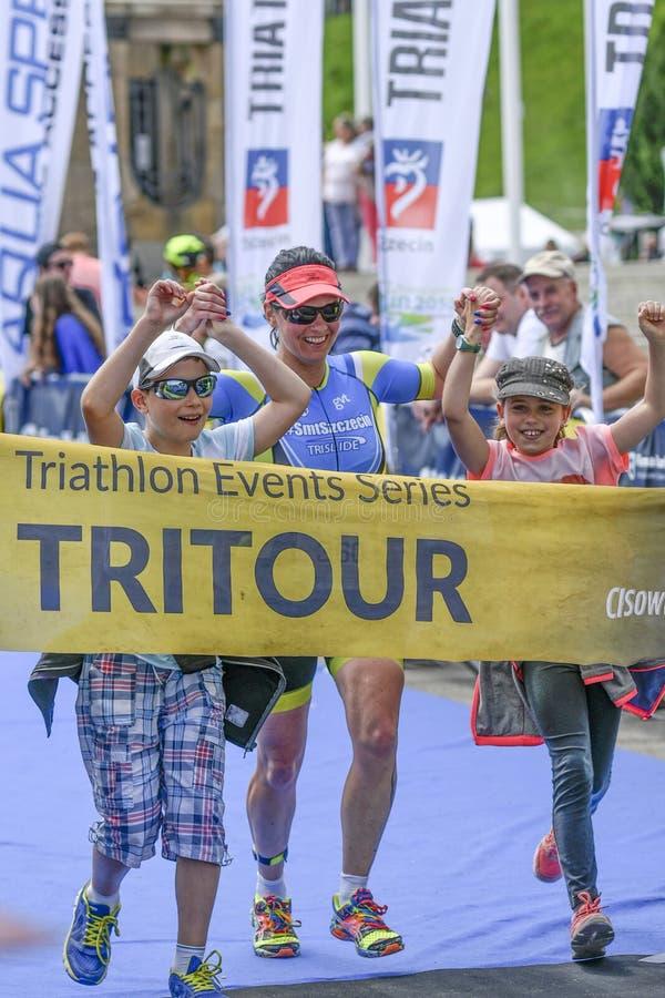 triathlon 9 juillet 2017
