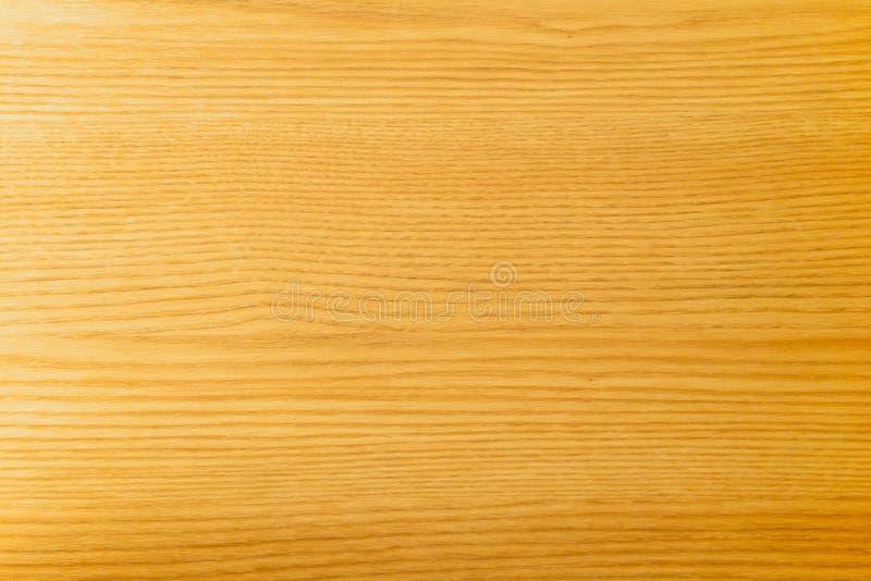 Szczegół Drewniane tło tekstury, horyzontalny zdjęcia stock
