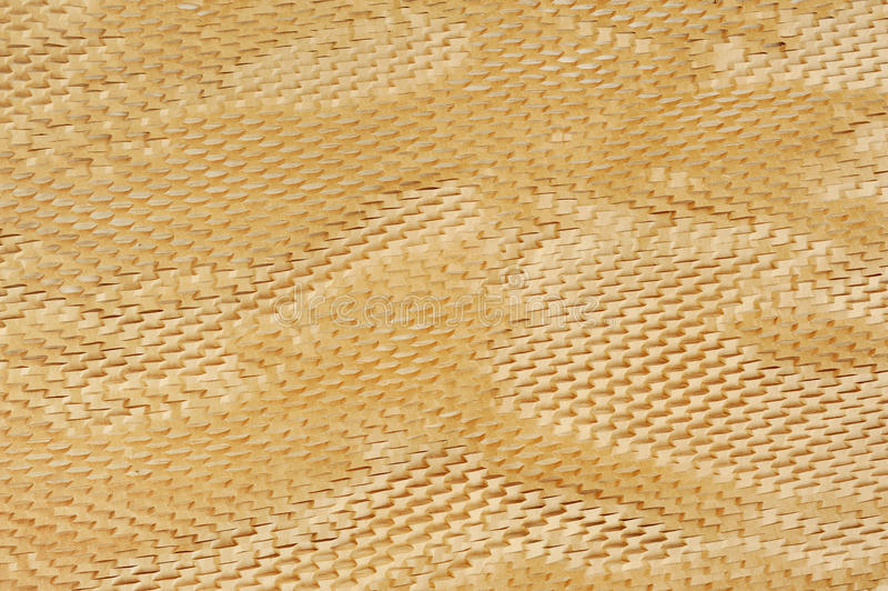 szczegół target766_0_ papierową teksturę zdjęcie royalty free