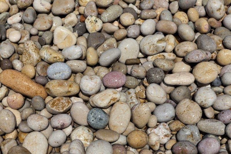 szczegółowe prawdziwe tło bardzo kamień Perfect tło dla tworzyć płytki, dekoracyjne cegiełki, parkietowe, laminat, kuchenne fasad zdjęcie royalty free