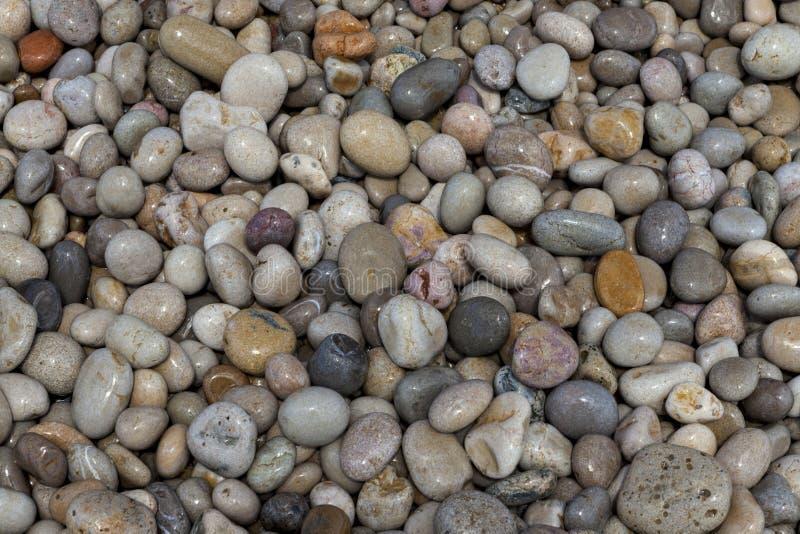 szczegółowe prawdziwe tło bardzo kamień Perfect tło dla tworzyć płytki, dekoracyjne cegiełki, parkietowe, laminat, kuchenne fasad obraz stock