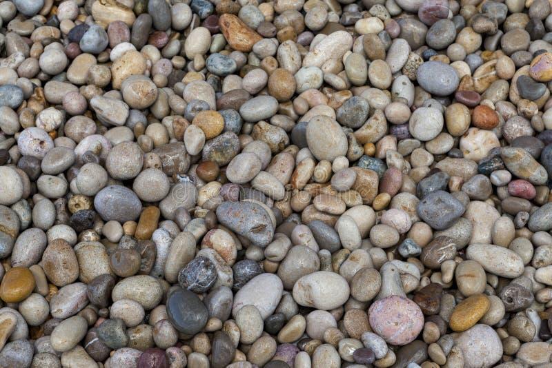 szczegółowe prawdziwe tło bardzo kamień Perfect tło dla tworzyć płytki, dekoracyjne cegiełki, parkietowe, laminat, kuchenne fasad zdjęcie stock