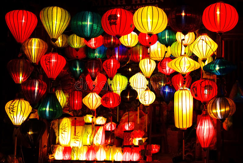 szczegółu chiński nowy rok zdjęcia stock