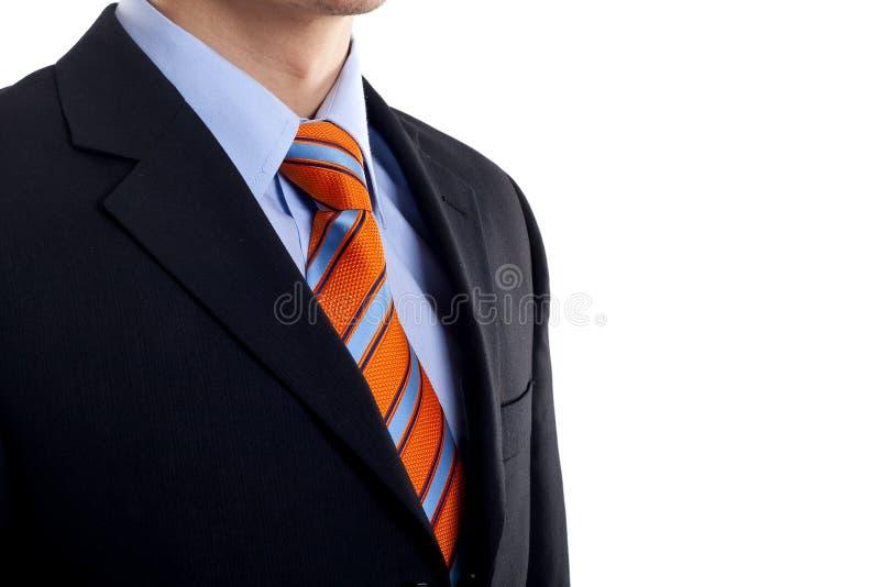 szczegółu kostium obrazy royalty free