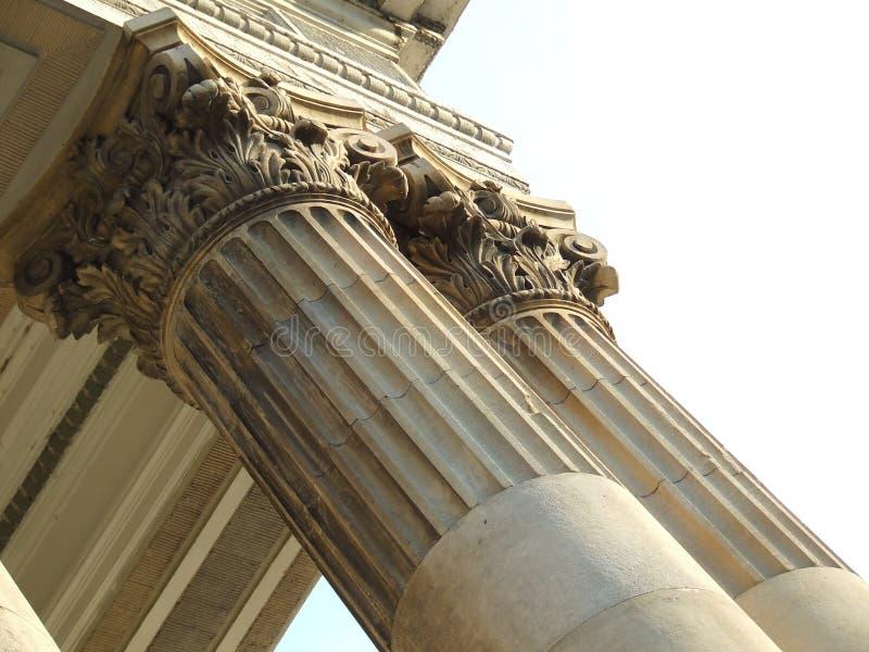 szczegóły architektury obrazy royalty free