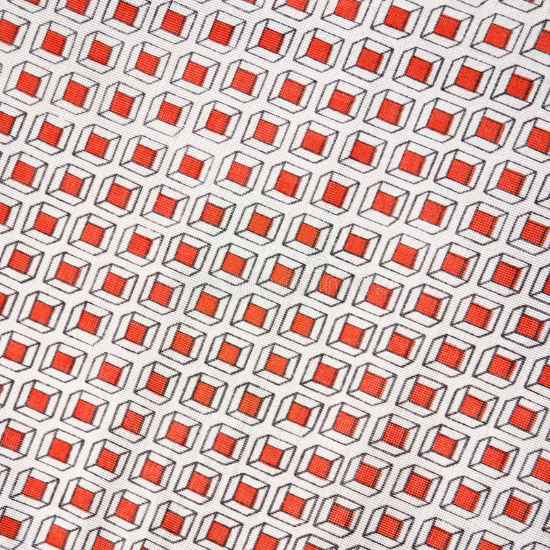 szczegóły rocznik tkaniny obrazy royalty free